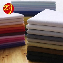 Wholesale 100% microfiber fabric meter price microfiber peach skin fabric microfiber fabric in rolls for hometextile