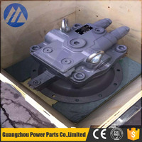 ZX330 Excavator Hydraulic parts 4616985 swing motor for sale