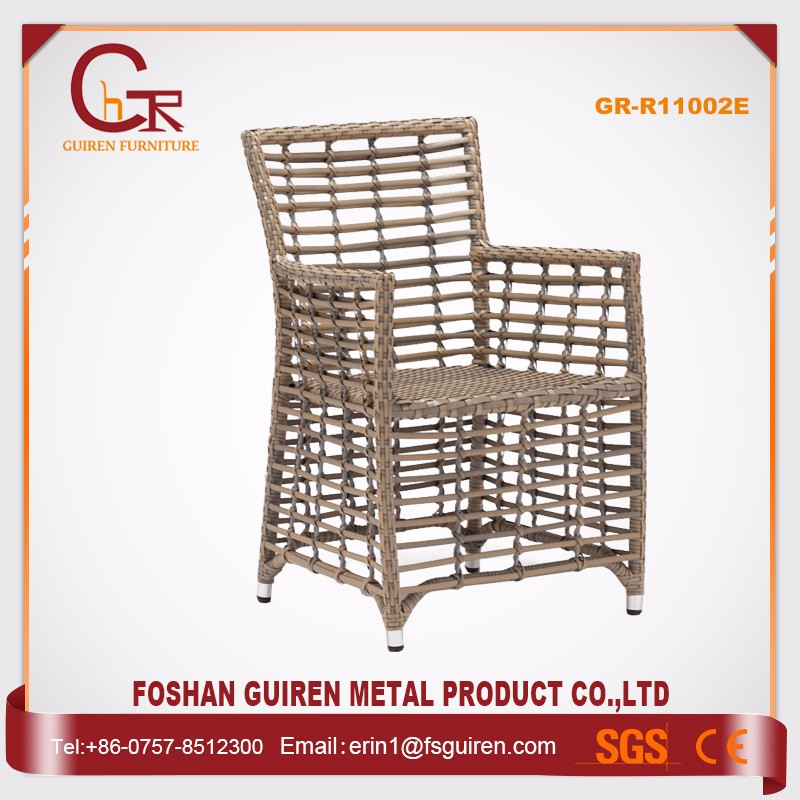 Factory price accidentproof bamboo furniture