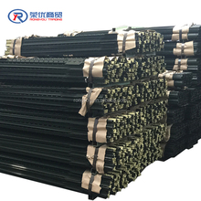 10 ft t post bottom price metal t post wholesale