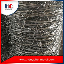 Cheap price razor barbed wire