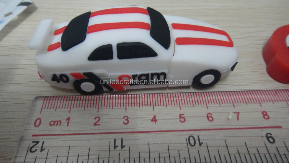 Business car company gift USB Stick/wholesale usb memory stick china/usb flash drive advertising