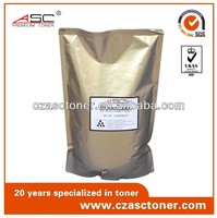 Compatiable Copier toner powder for RICOH 6210D