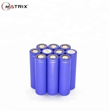 customized lithium ion battery 12V 7ah 10ah 12ah 20ah 24ah 50ah 65ah 100ah rechargeable li-ion 18650 battery
