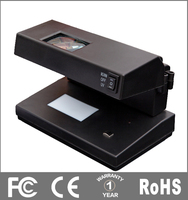 bill counterfeit machine detector FTD40