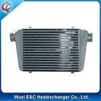 Hot Sell 2014 New Products home heat exchanger