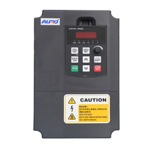 Best Quality 3 phase AC Variable Frequency Drive 0.75KW to 15KW with cheaper price