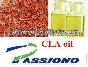 Best stock of CLA Oil, CLA Powder in USA warehouse
