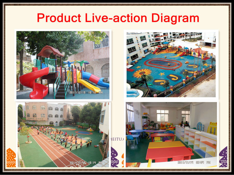 Product Live-action Diagram1.jpg