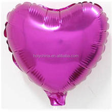 hot sale china balloon