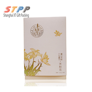 Hot selling custom paper box with acetate window sale watch eyelashes