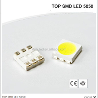 China Product Chip High Power LED