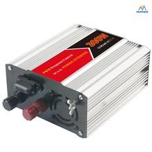 W300 300W PWM control inverter with high efficiency