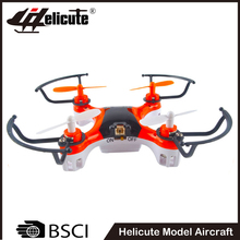 Auto trim 2.4g 4ch rc drone mini cheap long range rc helicopter for kids