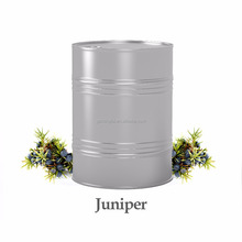 Wholesale Juniper aroma berries Essential Oil 100% Pure With Fresh Aroma High Quality