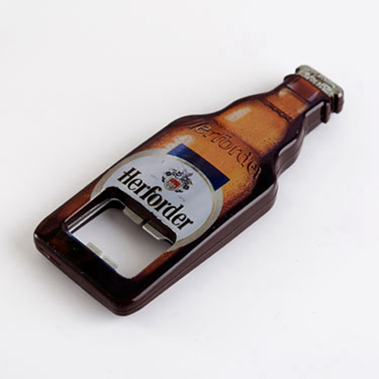 the metal engraved ring beer parts wine paint can sublimation holder music bottle opener kit