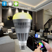 buy from china,Bluetooth RGBW led bulb c5w