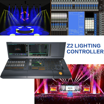 Best quality factory manufacturer goods in stock dmx 512 lighting controller for sale