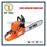 Gasoline jonsered chainsaws for sale