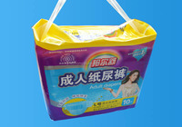 pampering baby diaper production line manufacturer