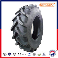 Design most popular tractor tyre 15.5-38 r1 pattern