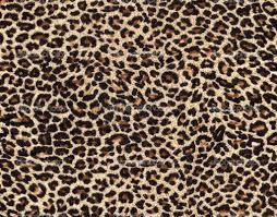 2013 POPULAR LEOPARD PRINTING COW LEATHER FOR LADYS WAISTBAND SHOES ETC