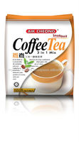 3 IN 1 Instant Coffee Tea