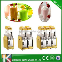 home slush machine/ drinking machine/ industrial slush machine