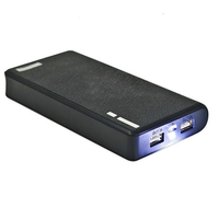 10000mah Portable Mobile Battery Bank Mobile