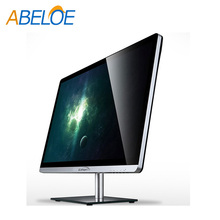 "27 inch desktop monitor Full HD 1920x1080 resolution VGA DVI input 27"" used lcd monitors in bulk"
