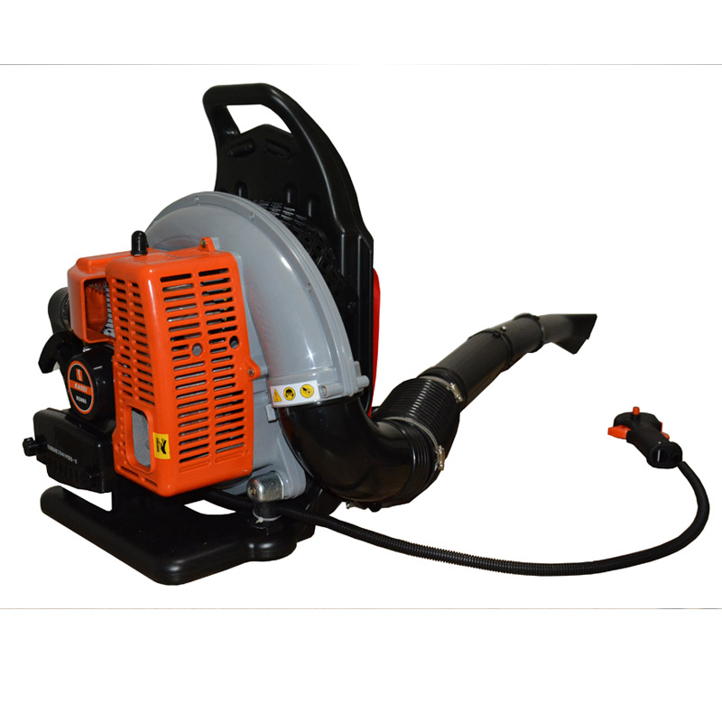 Superior quality back pack leaf blower,electric blower,hand air blower