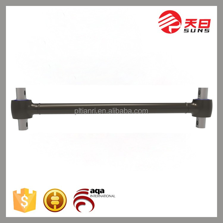 I thrust rod for mercedes truck spare parts