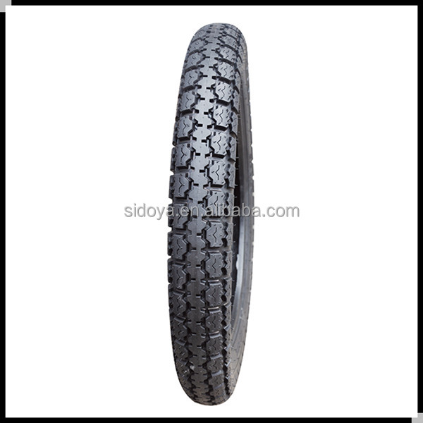motorcycle tyres 2.5-17
