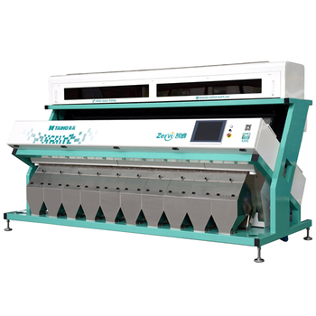 Coffee beans color sorter, Coffee beans sorter machine,coffee sorter