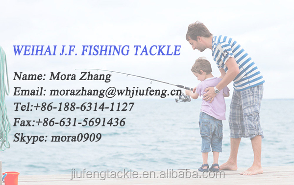 Soft Plastic Fishing Lures Wholesale