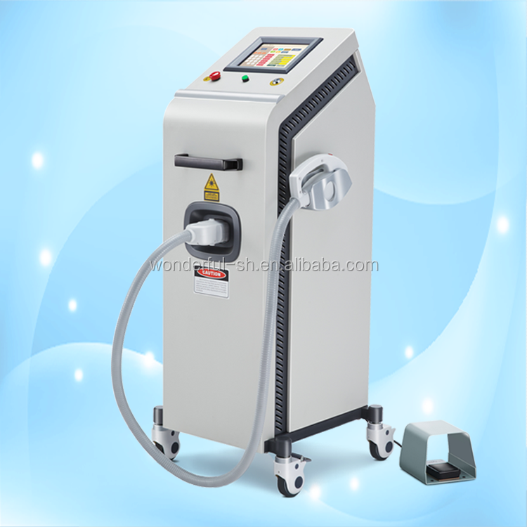 wrinkle removal equipment, skin tag removal device machine