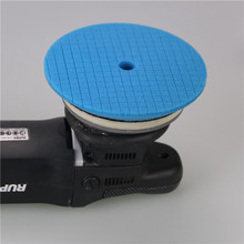 Polishing pad for Repus Dual action polisher buffing pads polishing sponge car care products