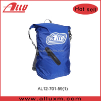 2015 fashion field hocky sports with wet equipment backpack bag