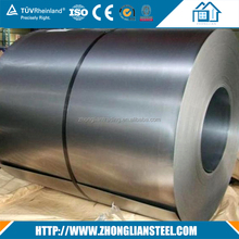 Hot Sale wide construction range pre-painted galvanized steel coil coil for sale