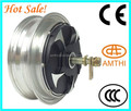 brushless hub motor 2000w for electric motorcycle, bldc hub motor, electric wheel hub motor