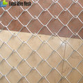 8 gauge wholesale zoo mesh