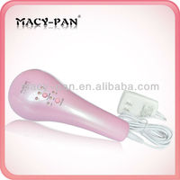 Beauty Facial and Body Massager