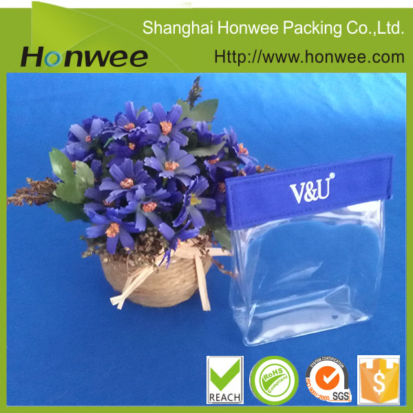 China manufacturer product online shop China packaging material fashion bag