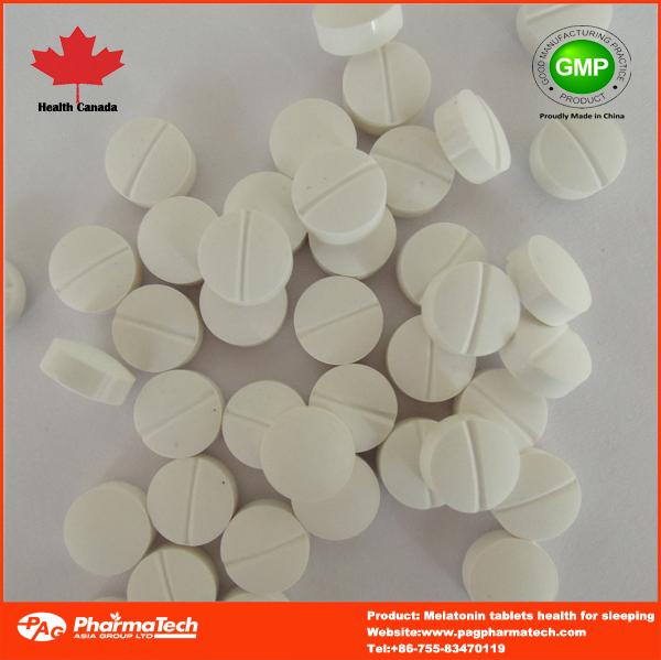 sleeping pills for sale