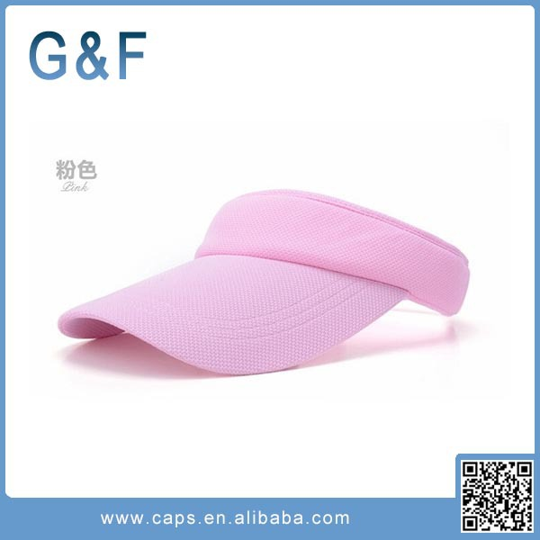 Top Selling Fashion Sun Cap For Wholesale