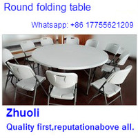 Light convenient folding picnic ta ble and chairs folding laptop table with full service