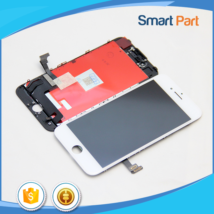 4.7 Inch Screen For iPhone 7 LCD Touch Screen Display Original
