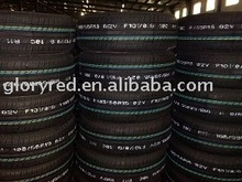 Passenger car tire with high quailty