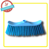 /product-detail/sy3654-large-area-dust-cleaning-long-bristle-plastic-broom-head-had-economic-price-60326034919.html