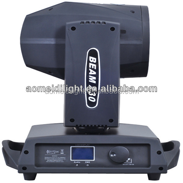 5R 200W beam moving head lighting Sharpy Beam200